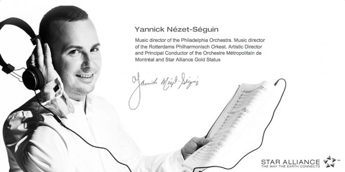 Yannick-Nezeth-Seguin-Star-alliance