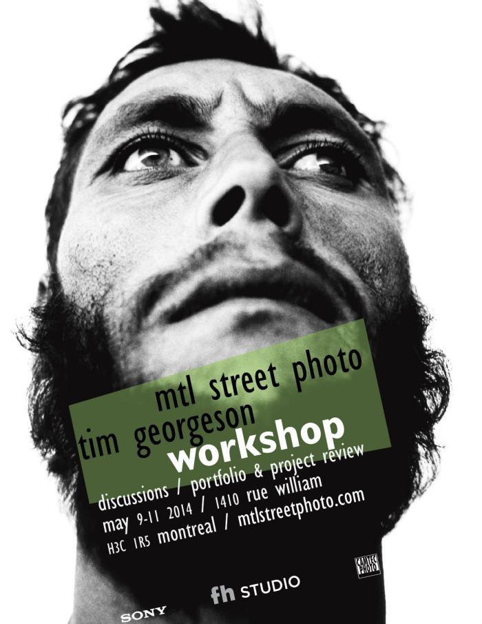 Atelier-mtl-stret-photographie