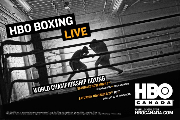 442ASTRALBOX_HBO-HP-Boxing3a